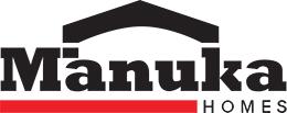 Manuka Homes