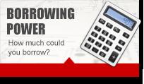 Borrowing Power