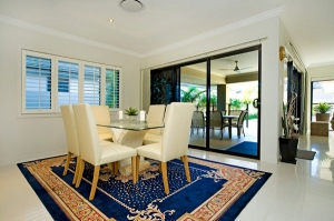 007---Open2view-ID114458---2827-Gracemere_Hope-Island