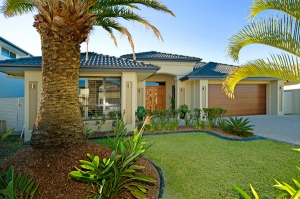 016---Open2view-ID114458---2827-Gracemere_Hope-Island